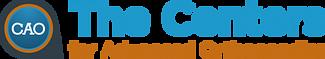 Dr. Philip Schneider, MD Logo