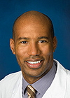 Dr. David A. Doward
