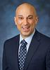 Dr. Michael S. Antonis