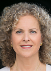 Susan  Blum, MD, MPH