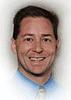 Ron S. Miller, PT