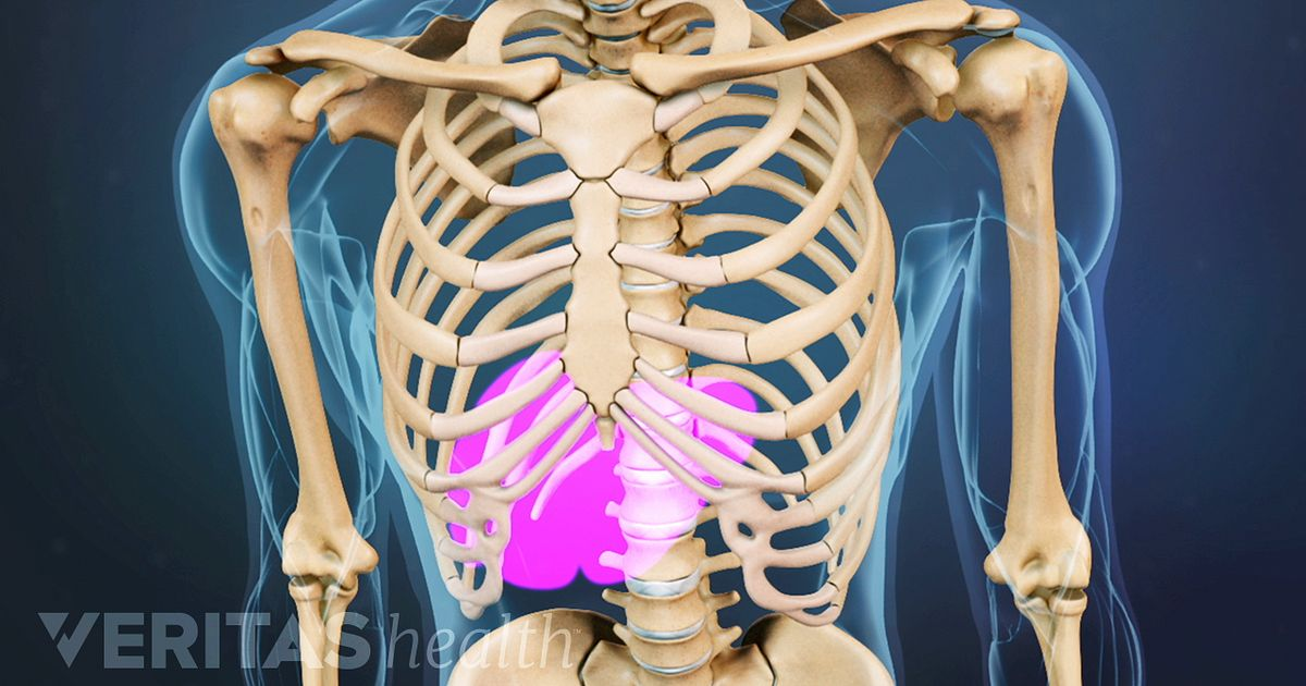 how to fix lower back pain on right side
