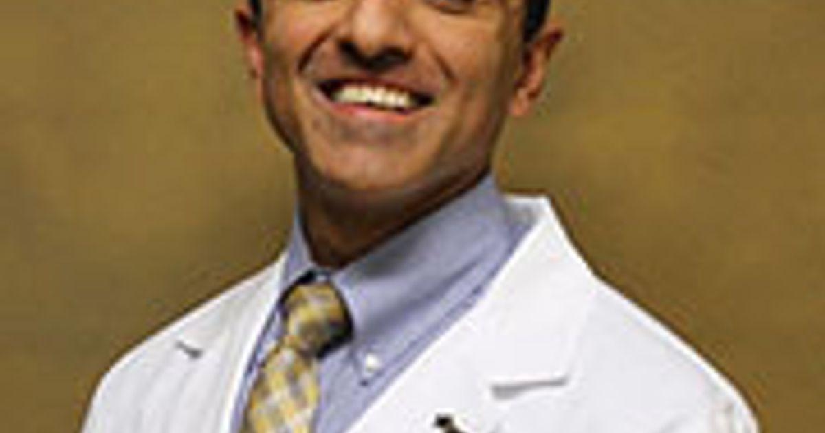 Dr Bimal Rami Md Facs Neurosurgeon Baltimore Md 21204