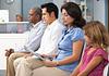 Choosing a Pain management specialist