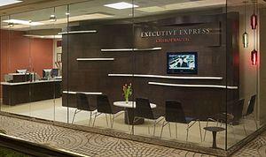 ebendavis-office2