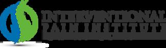 Dr. Barrett A. Johnston, MD Logo
