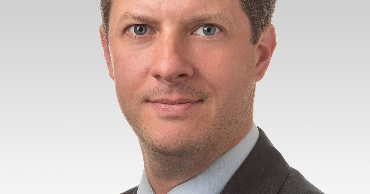 Dr  Michael Walsh, MD, Lake Forest, IL, 60045