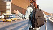 Pain-Free Travel Tips