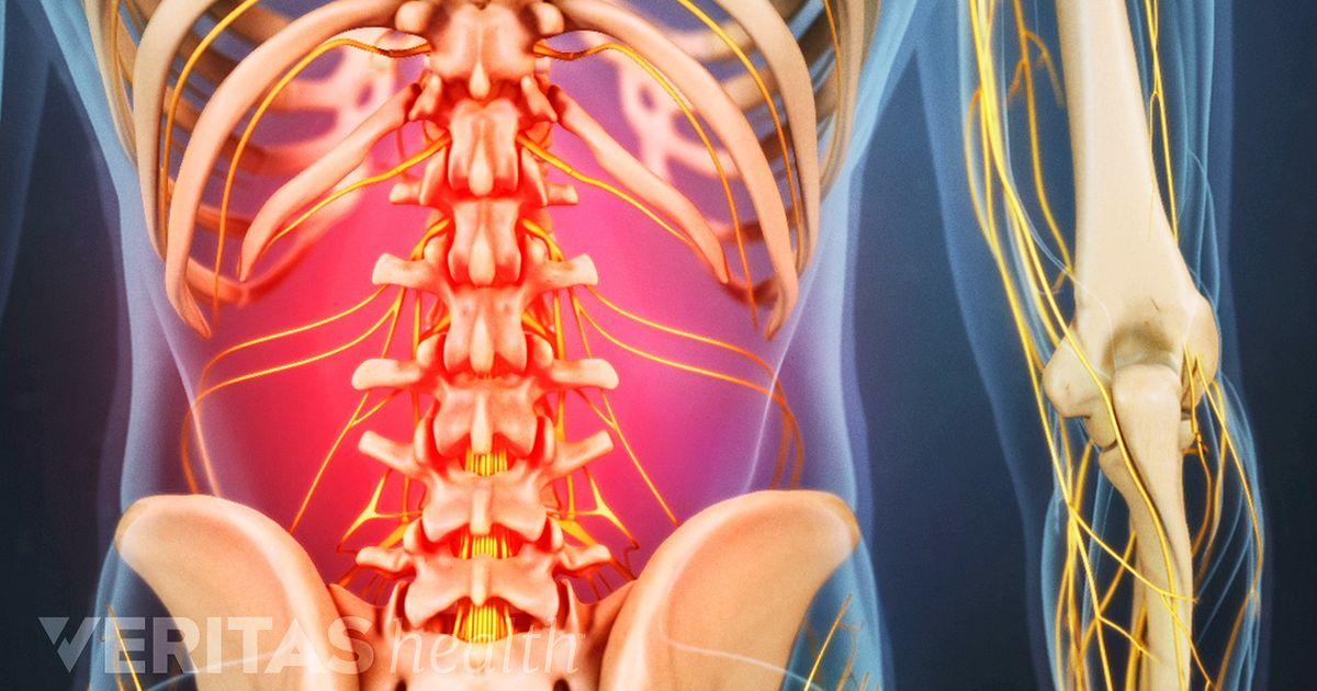 Factors That Open Or Close The Pain Gates