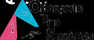 Dr. Timothy T. Davis, MD Logo