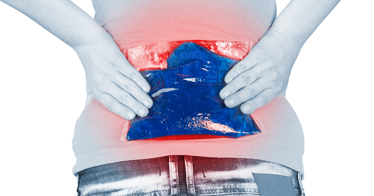 When should I go to a doctor for back pain? - Sharecare