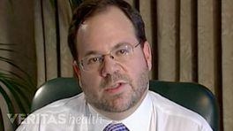 Headshot of Jeffrey Spivak