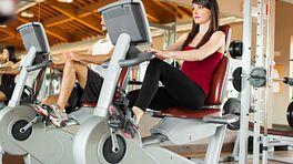 Exercise with Sciatica