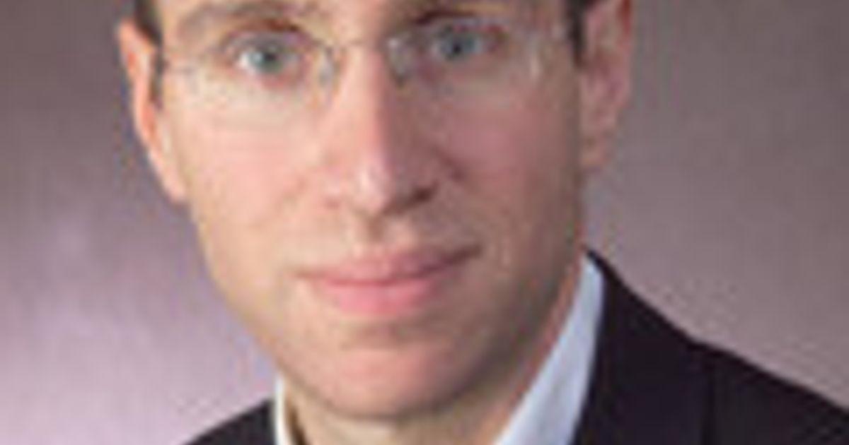 Dr  David L  Kaufmann, MD, Pittsburgh, PA, 15219