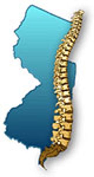Dr. James Dwyer, MD Logo