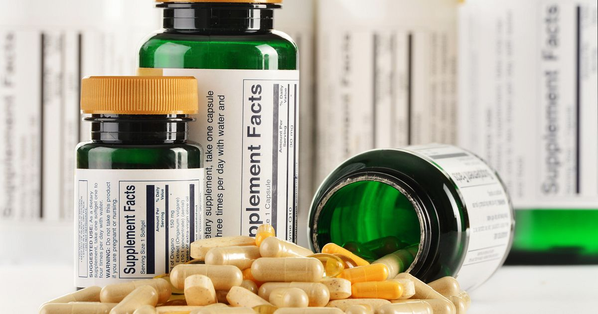 dietary supplements The global dietary supplements market size was valued at usd 1331 billion in 2016 and is projected to accelerate at a cagr of 96% from 2016 to 2024 rising awareness towards weight management among working professionals as a result of extensive brand campaigns by nutritional product manufacturers is expected to have a substantial impact.