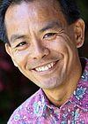 Dr. Hong Zeng Yuen-Schat