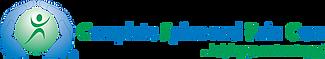 Dr. Janet D. Pearl, MD, MSc Logo
