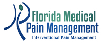 Florida Medical Pain Management