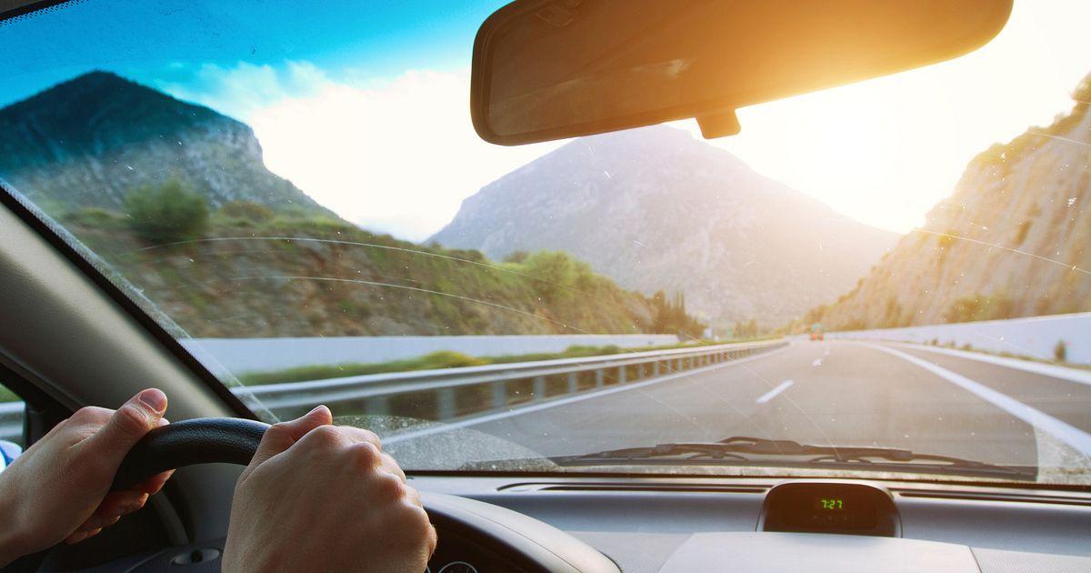 ผลการค้นหารูปภาพสำหรับ Driving on trip