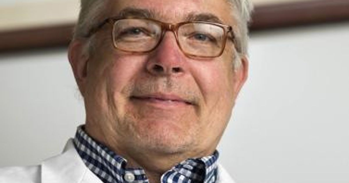 Dr  John P  Dormans, MD