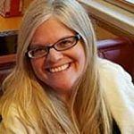 Dr. Kathee de Falla