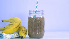 Video: Reduce Arthritis Inflammation with this Delicious Smoothie