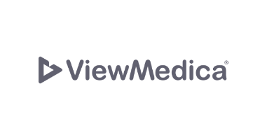 ViewMedica Logo