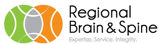Dr. Kevin A. Vaught, MD Logo
