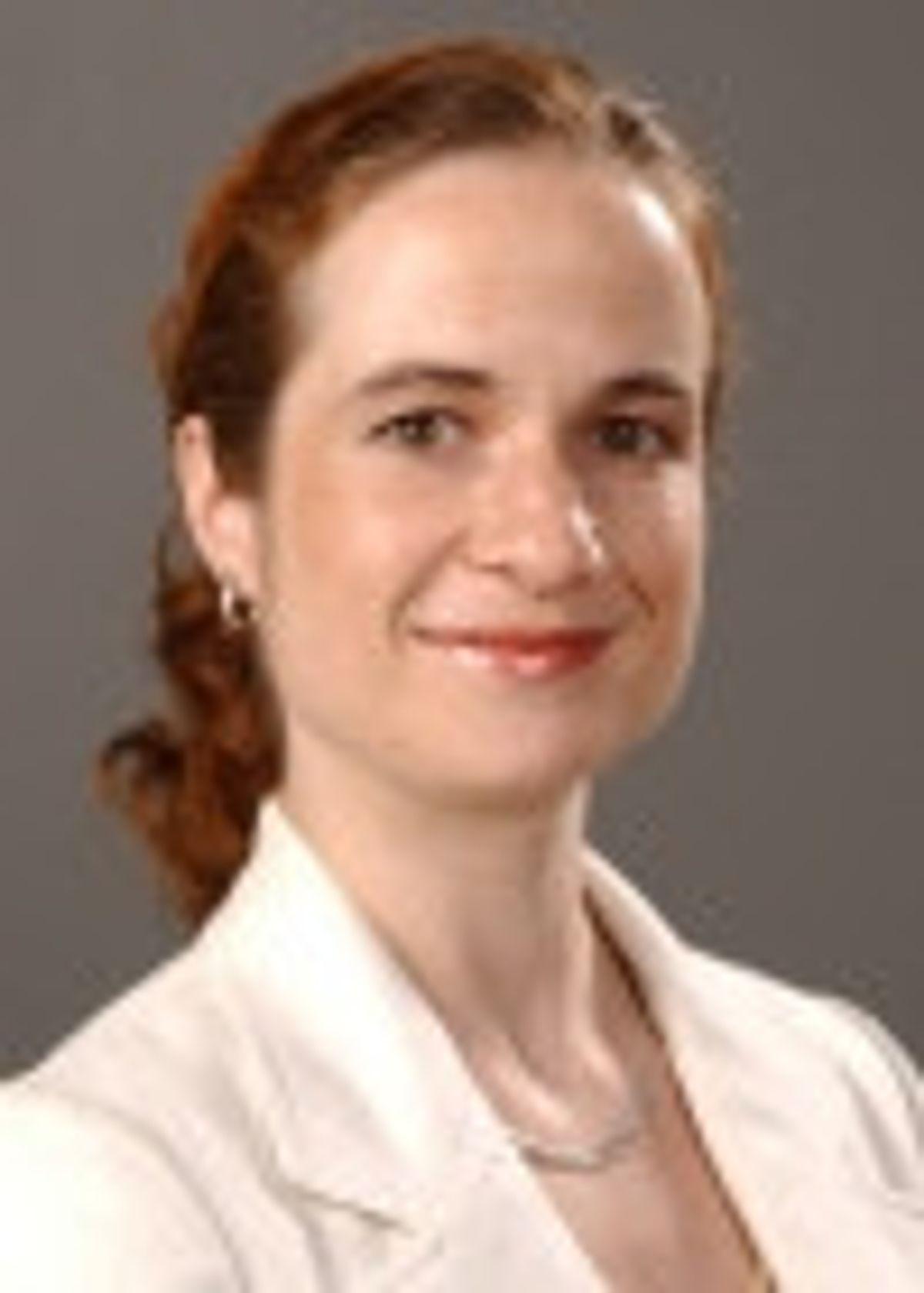 Dr. Ana Brasilovic, End, Fysiater, Princeton, Oz, 08540-5469