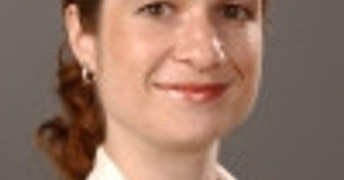 Dr. Ana Bracilovic, MD, Physiatrist, Princeton, NJ, 08540