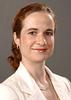 Ana Bracilovic
