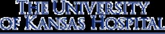 The University of Kansas Hospital Marc A. Asher, MD Comprehensive Spine Center