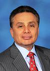 Dr. Ali G. Ganjei