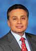 Dr. Ali Ganjei
