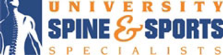 Dr. Elmer G. Pinzon, MD, MPH Logo