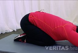Sciatica Exercises for Spinal Stenosis Video