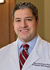 Dr. Marco Rodriguez