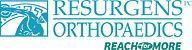 Resurgens-Logo