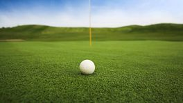 Tips for Golfing with Spinal Stenosis