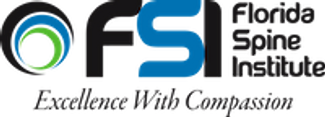 Dr. Luis Batlle, MD, MS Logo