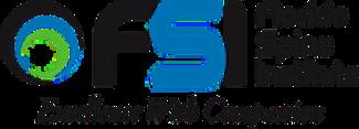 Dr. Kenneth P.  Botwin, MD Logo