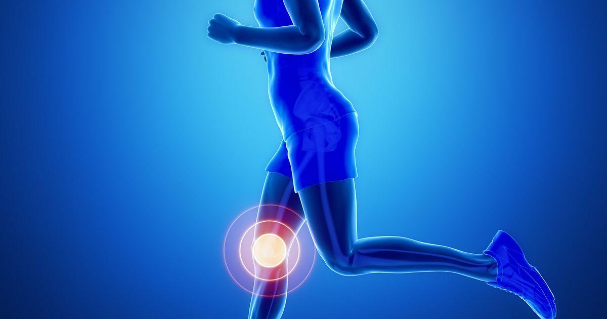 Understanding Knee Hyperextension