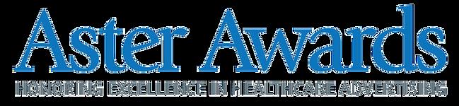aster-logo-web