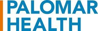 Palomar Health Orthopedic & Spine Center