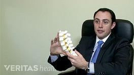 Treatment for Failed Back Surgery Syndrome Video