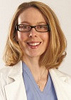 Dr. Kara D. Beasley