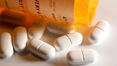 When Are Opioids Appropriate?