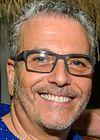 Dr. Jerold Blatt, DC, PT