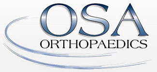 Dr. Mark A. Lapp, MD Logo